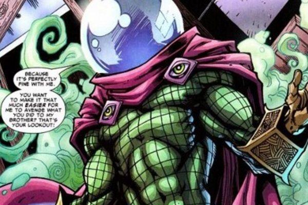 Mysterio Comic.jpg