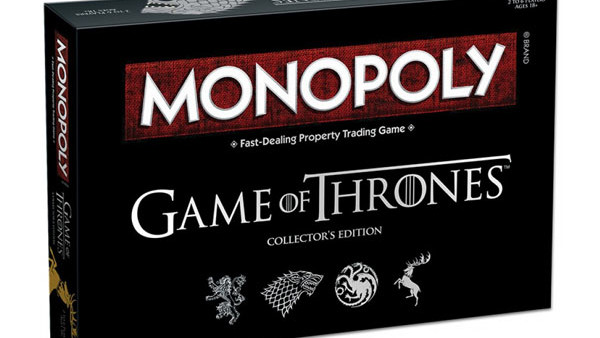 Game OF Thrones Monopoly Box.jpg