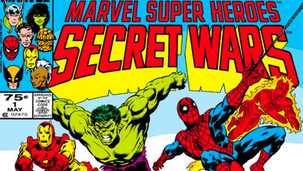 Marvel Secret Wars.jpg