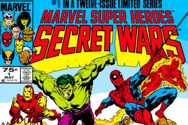 Marvel Secret Wars.jpg