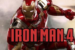 Iron Man 4.jpg