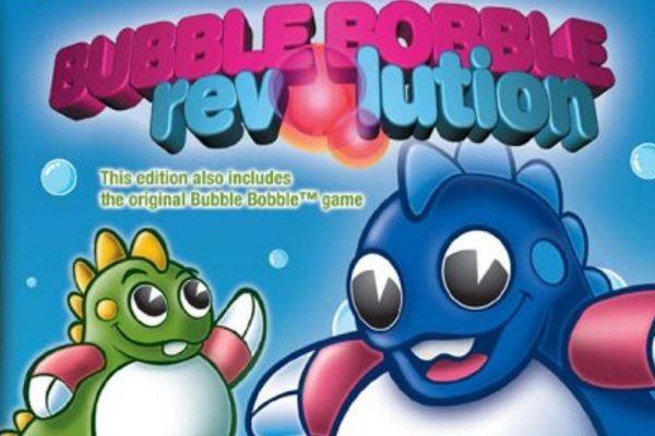 Bubble Bobble Revolution.jpg
