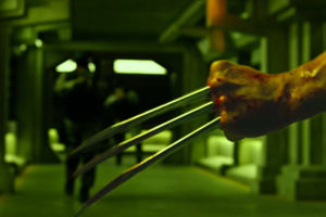 Wolverine X-Men Apocalypse.jpg