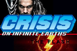 DC Crisis.jpg