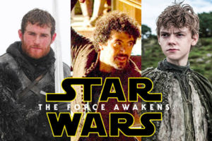 Game Of Thrones Star Wars The Force Awakens.jpg