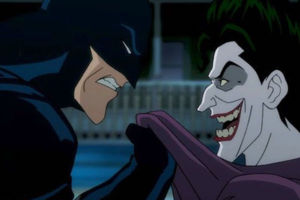 Batman The Killing Joke.jpg