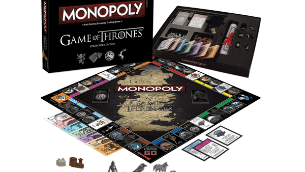 Game OF Thrones Monopoly.png