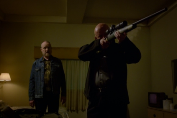 Most Underrated Breaking Bad Better Call Saul Character Obvious