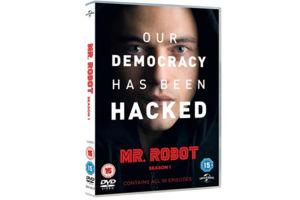 Mr. Robot.jpg