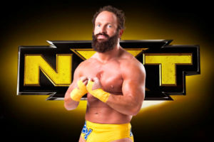Eric Young NXT.jpg