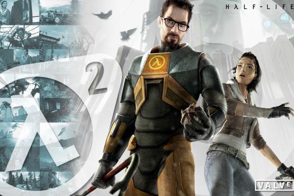 Half-Life 2.jpg