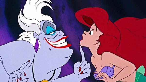 The Little Mermaid Disney.jpg