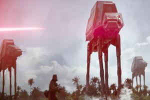 Star Wars Rogue One 49.jpg
