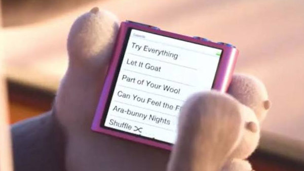 zootropolis  24 easter eggs  u0026 references you probably