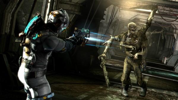 Dead Space 3.jpg