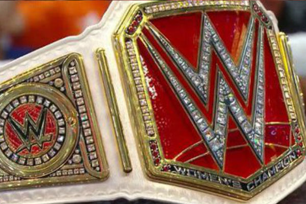 wwe womans title.jpg