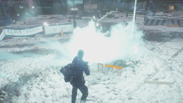 The Division explosion.jpg