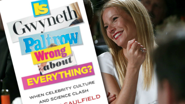 paltrow wrong
