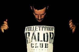 finn balor balor club