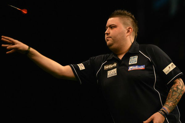 10 Best Darts Players In The World Today - Page 2