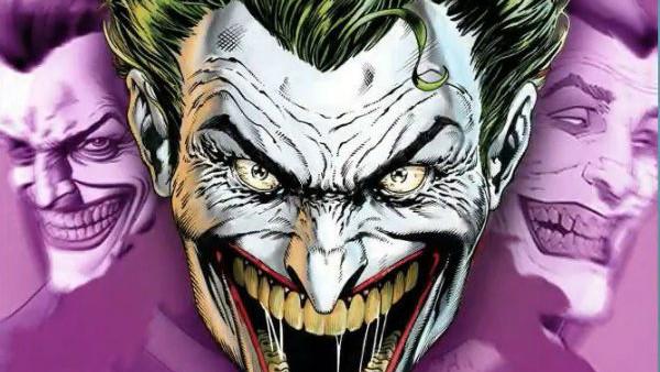 15 Greatest Joker Comics Of All Time