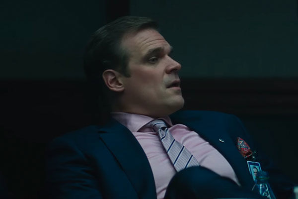 david harbour suicide squad