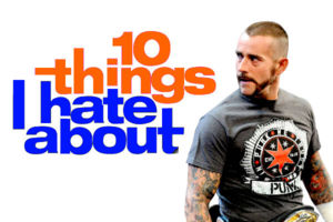 CM Punk 10 Things 2.jpg