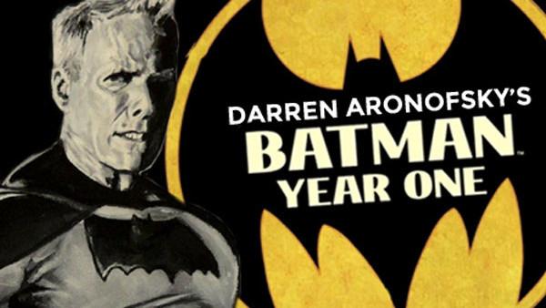 The Joker Origin Movie Is JUST Like Darren Araonofsky's Batman ...