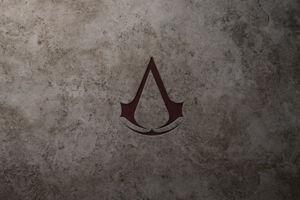 Assassin's Creed logo.jpg