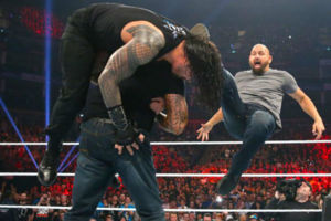 reigns gallows anderson