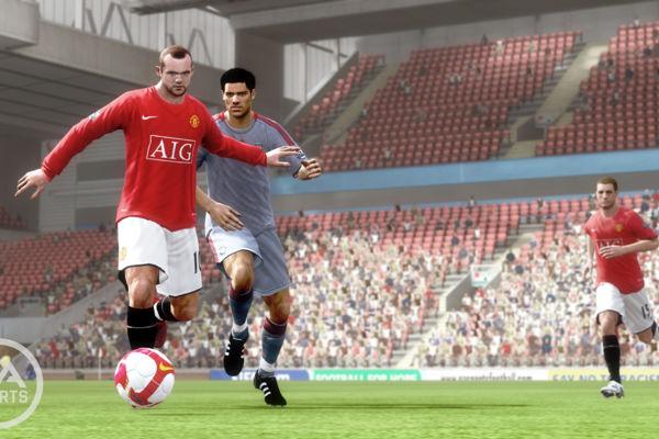 FIFA 10 screen.jpg