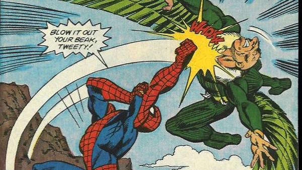 Vulture Spider-Man.jpg