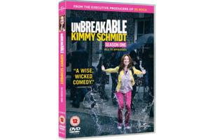 Unbreakable Kimmy Schmidt.jpg