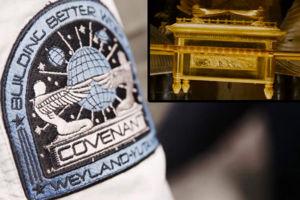 Alien Covenant Ark.jpg