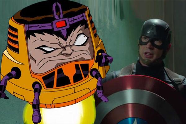 MODOK Captain America.jpg