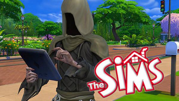 The Sims Death.jpg