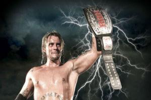 Ring of Honor Champion CM Punk.jpg