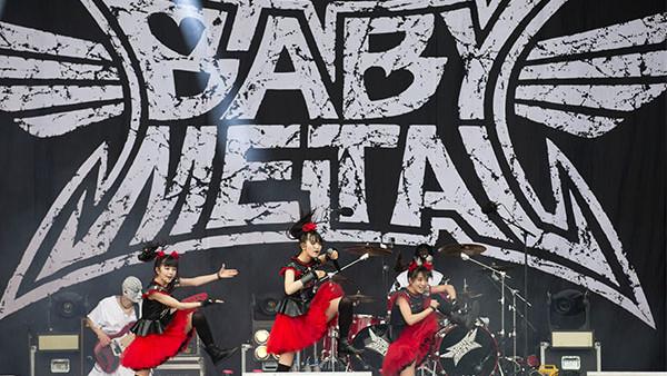 Baby Metal.jpg