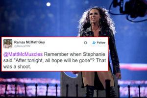 WrestleMania 32 Stephanie McMahon.jpg