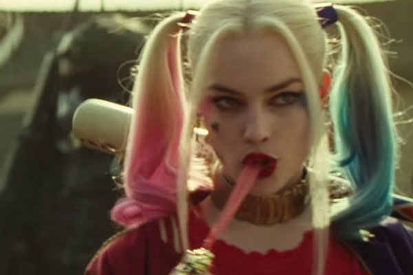 Suicide Squad Harley Chewing Gum.jpg