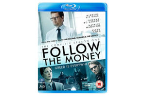 Follow the Money Blu-ray.jpg