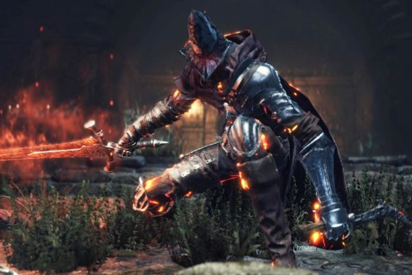 dark souls 3 abyss watchers
