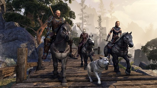 Elder Scrolls online.jpg