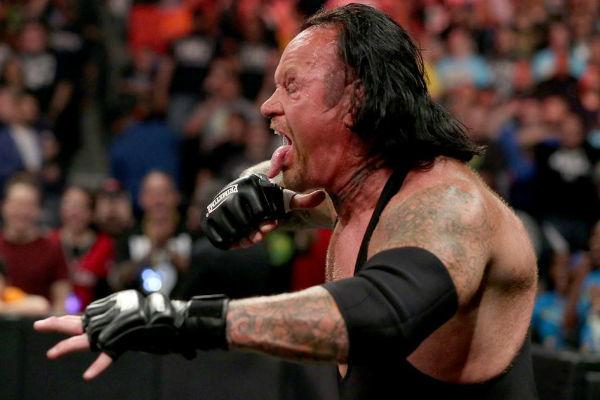 the undertaker raw.jpg