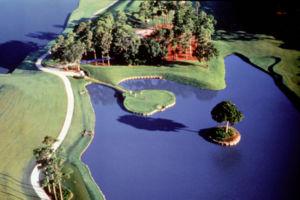 sawgrass golf