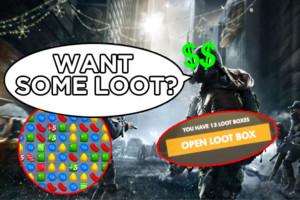 addictive video games