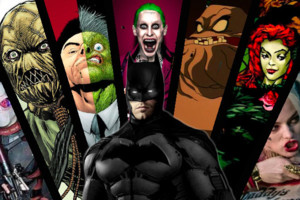 Batman Villains.jpg