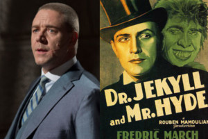 russell crowe dr jekyll