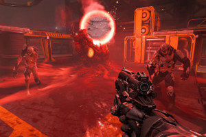 18 Mind-Blowing Facts You Never Knew About DOOM