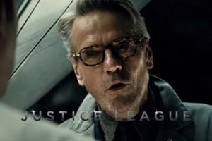Jeremy Irons Justice League.jpg